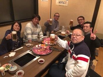 2017-11-21-1.JPG
