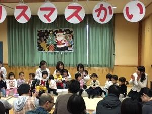 2016-12-10-4.JPG